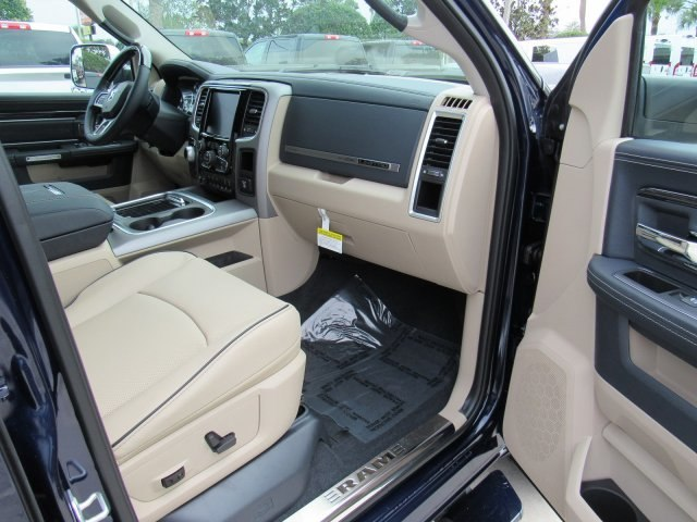 2018 Ram 1500 Crew Cab 4x4,  Pickup #C18-256 - photo 23