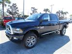 2018 Ram 2500 Crew Cab 4x4,  Pickup #C18-297 - photo 1
