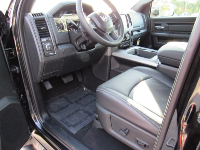 2018 Ram 1500 Crew Cab 4x4,  Pickup #C18-299 - photo 12
