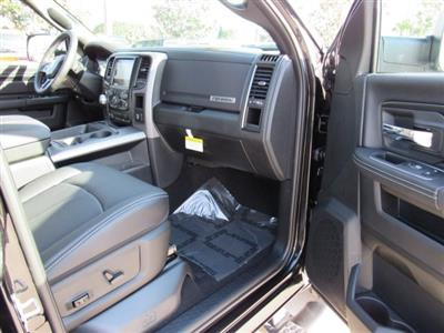 2018 Ram 1500 Crew Cab 4x4,  Pickup #C18-299 - photo 23