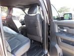 2018 Ram 1500 Crew Cab 4x4,  Pickup #C18-299 - photo 24