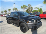2018 Ram 1500 Crew Cab 4x4,  Pickup #C18-299 - photo 5
