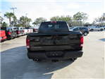 2018 Ram 1500 Crew Cab 4x4,  Pickup #C18-299 - photo 8