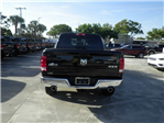 2018 Ram 1500 Crew Cab 4x4,  Pickup #C18409 - photo 8