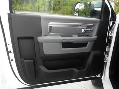 2018 Ram 3500 Regular Cab DRW 4x2,  Pickup #C18443 - photo 14