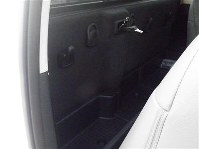 2018 Ram 3500 Regular Cab DRW 4x2,  Pickup #C18443 - photo 25