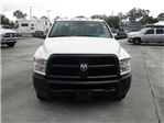 2018 Ram 3500 Regular Cab DRW 4x2,  Pickup #C18443 - photo 4