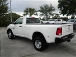2018 Ram 3500 Regular Cab DRW 4x2,  Pickup #C18443 - photo 2