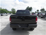 2018 Ram 3500 Crew Cab 4x4,  Pickup #C18593 - photo 8