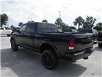 2018 Ram 3500 Crew Cab 4x4,  Pickup #C18593 - photo 2