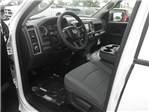 2018 Ram 1500 Crew Cab 4x2,  Pickup #C18632 - photo 14