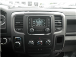 2018 Ram 1500 Crew Cab 4x2,  Pickup #C18632 - photo 18