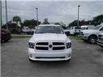 2018 Ram 1500 Crew Cab 4x2,  Pickup #C18632 - photo 4