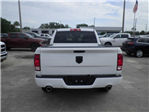 2018 Ram 1500 Crew Cab 4x2,  Pickup #C18632 - photo 8