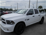 2018 Ram 1500 Crew Cab 4x2,  Pickup #C18632 - photo 1