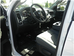 2018 Ram 2500 Crew Cab 4x4,  Pickup #C18646 - photo 15