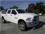 2018 Ram 2500 Crew Cab 4x4,  Pickup #C18646 - photo 5