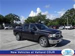 2018 Ram 1500 Crew Cab 4x2,  Pickup #C18652 - photo 3