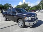 2018 Ram 1500 Crew Cab 4x2,  Pickup #C18652 - photo 5