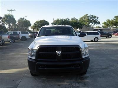 2018 Ram 2500 Crew Cab 4x2,  Pickup #C18682 - photo 6