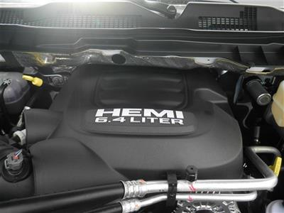 2018 Ram 2500 Mega Cab 4x2,  Pickup #C18708 - photo 12