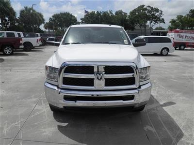 2018 Ram 2500 Mega Cab 4x2,  Pickup #C18708 - photo 4