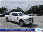 2018 Ram 2500 Mega Cab 4x2,  Pickup #C18708 - photo 3