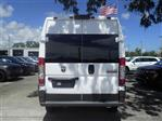 2018 ProMaster 2500 High Roof FWD,  Empty Cargo Van #C18732 - photo 15