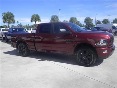 2018 Ram 2500 Crew Cab 4x2,  Pickup #C18738 - photo 4