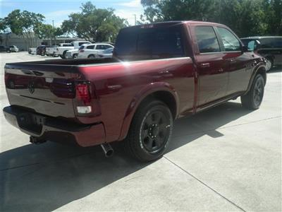 2018 Ram 2500 Crew Cab 4x2,  Pickup #C18738 - photo 2