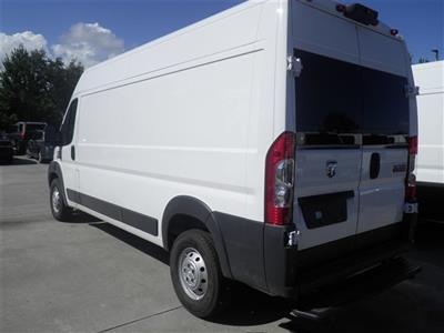 2018 ProMaster 2500 High Roof FWD,  Empty Cargo Van #C18788 - photo 12