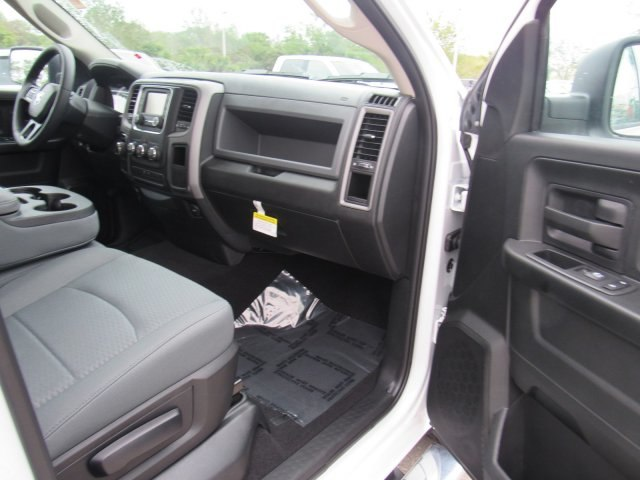2018 Ram 1500 Quad Cab 4x2,  Pickup #C18D-345 - photo 22