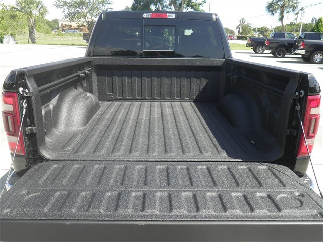 2019 Ram 1500 Crew Cab 4x4,  Pickup #C19034 - photo 27