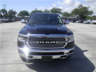2019 Ram 1500 Crew Cab 4x4,  Pickup #C19034 - photo 4