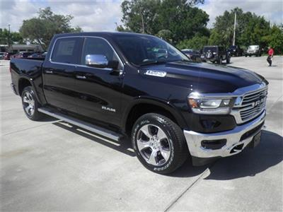 2019 Ram 1500 Crew Cab 4x4,  Pickup #C19034 - photo 5