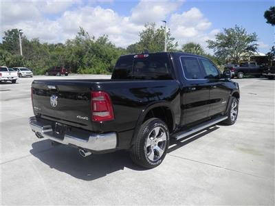 2019 Ram 1500 Crew Cab 4x4,  Pickup #C19034 - photo 7
