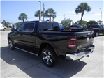 2019 Ram 1500 Crew Cab 4x4,  Pickup #C19034 - photo 2