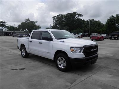 2019 Ram 1500 Crew Cab 4x2,  Pickup #C19038 - photo 3