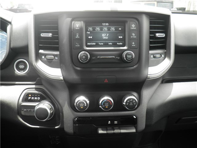 2019 Ram 1500 Crew Cab 4x2,  Pickup #C19039 - photo 18