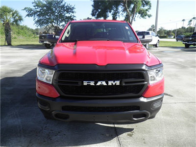 2019 Ram 1500 Crew Cab 4x2,  Pickup #C19040 - photo 4