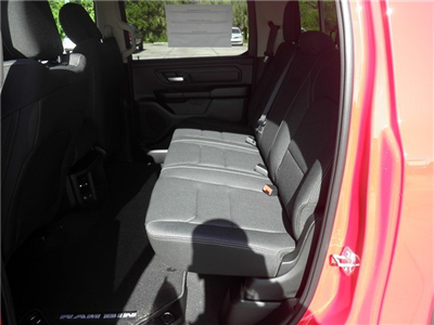 2019 Ram 1500 Crew Cab 4x2,  Pickup #C19040 - photo 23