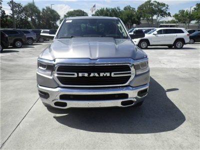 2019 Ram 1500 Quad Cab 4x2,  Pickup #C19049 - photo 4