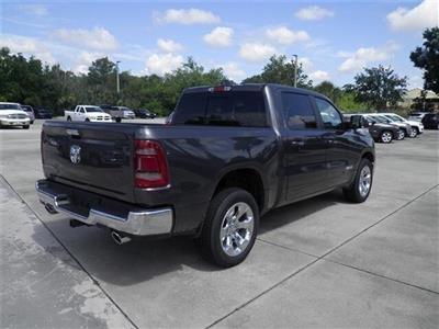 2019 Ram 1500 Crew Cab 4x2,  Pickup #C19050 - photo 2