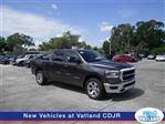2019 Ram 1500 Crew Cab 4x2,  Pickup #C19050 - photo 5