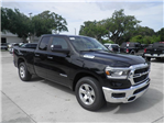 2019 Ram 1500 Quad Cab 4x2,  Pickup #C19051 - photo 1