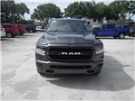 2019 Ram 1500 Quad Cab 4x2,  Pickup #C19055 - photo 4