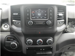 2019 Ram 1500 Crew Cab 4x2,  Pickup #C19057 - photo 18