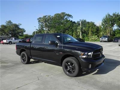 2019 Ram 1500 Crew Cab 4x2,  Pickup #C19084 - photo 3