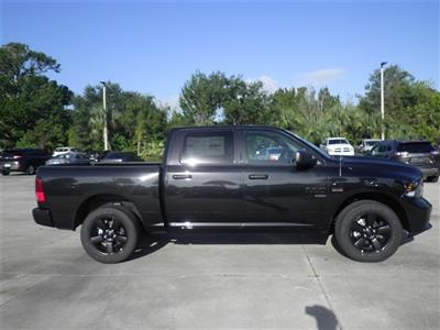 2019 Ram 1500 Crew Cab 4x2,  Pickup #C19084 - photo 6