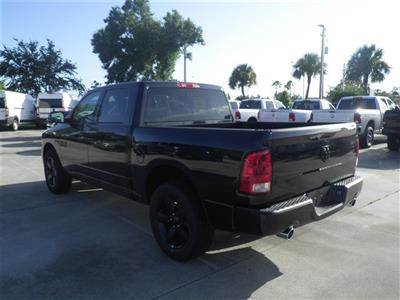2019 Ram 1500 Crew Cab 4x2,  Pickup #C19084 - photo 2